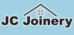 J C Joinery